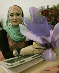 DDM Dewi Nurhayati