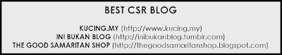 blog csr