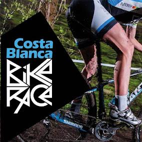 25-28/01 Costa Blanca Race Bike