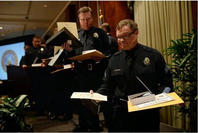 http://www.denverpost.com/news/ci_25589465/denver-police-honor-officers-thursday-heroics-good-deeds