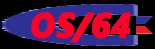 OS64 Development
