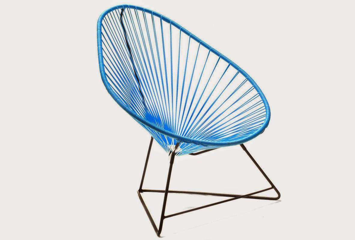 http://www.portobellostreet.es/mueble/38262/Silla-Acapulco-Azul