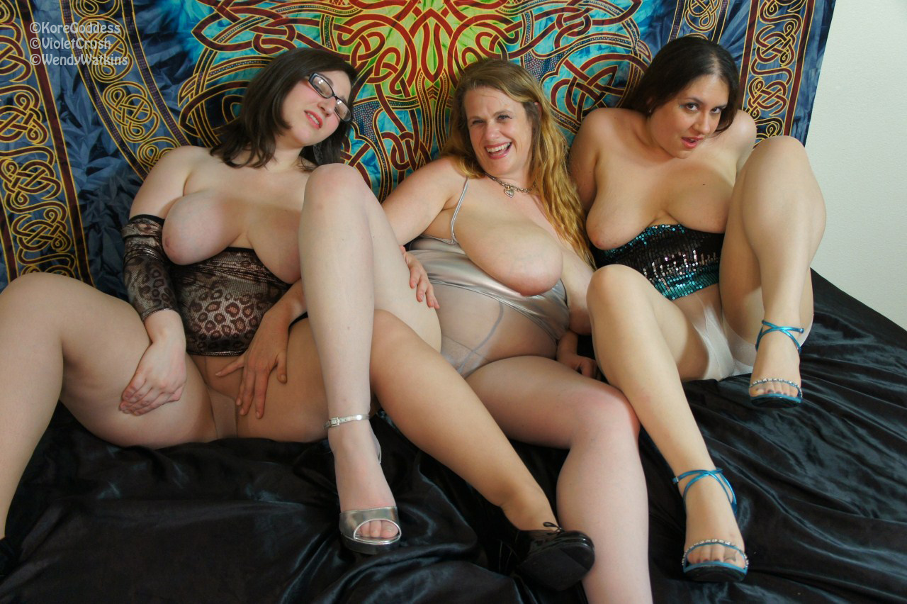 Small southern charms latina young sluts