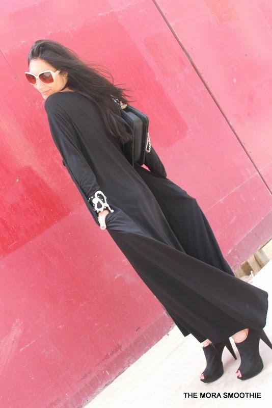 mfwa2014, mfwa, fashion, fashionblogger, fashionblog, malta, themorasmoothie, outfit, sfilata, creative factory 7, ritienne zammit, bizzaria, luca hettner, merceds-benz, mercedes-benz fashion week
