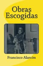 OBRAS ESCOGIDAS 3 era Edición