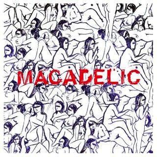 Mac Miller - Clarity