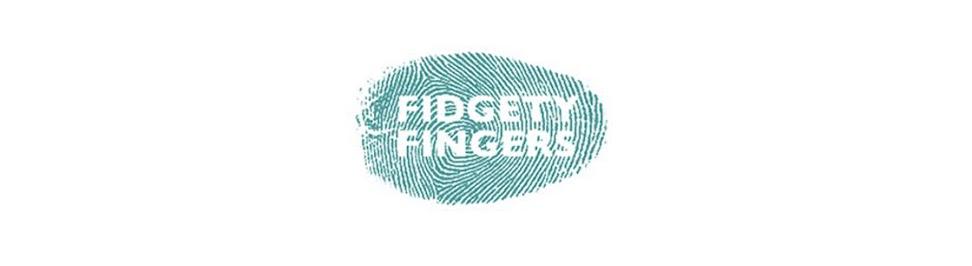 Fidgety Fingers