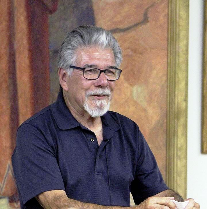from Eden huell howser is gay