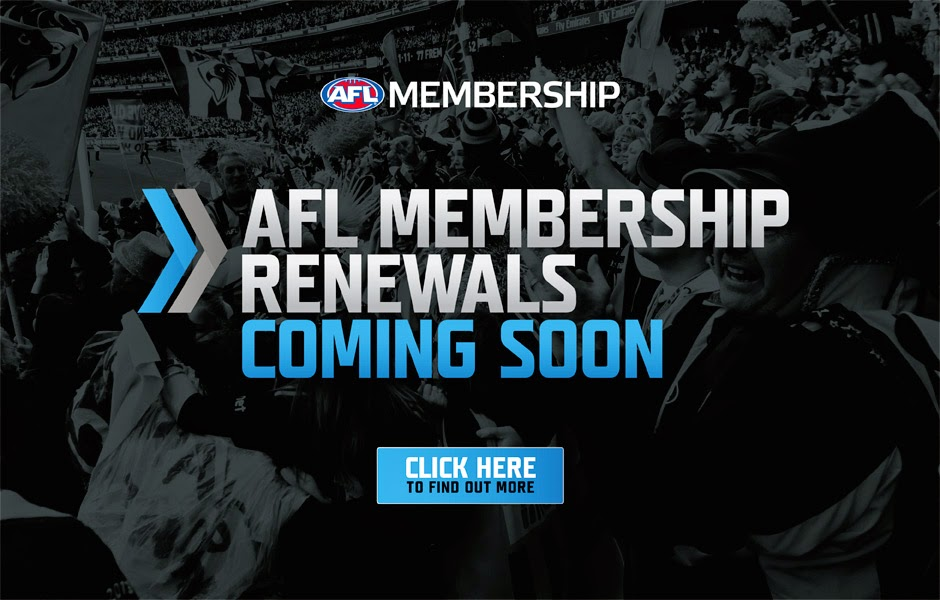 http://www.afl.com.au/aflmembership/coming-soon