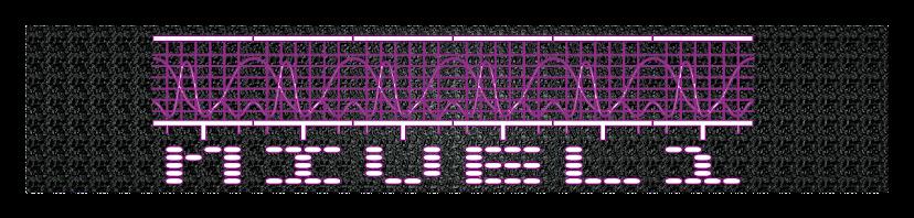 El blog de la tecnología y los videojuegos