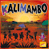 Recensione - Kalimambo