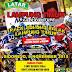 Dare To Ride KTOI Gass Latar Lampung Timur