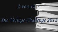 Challenge, bei der ich dabei bin