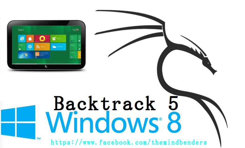 backtrack 5 windows 7 free