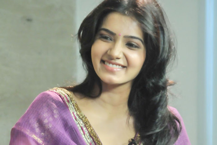 samantha , samantha new photo gallery