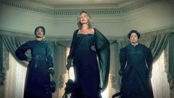 american-horror-story-coven-trama-foto-cast