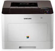 Samsung CLP-680ND Driver Download