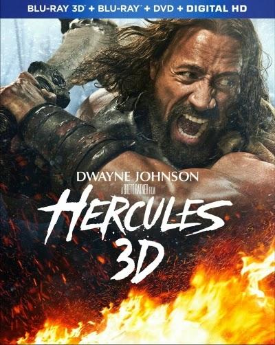 Film Hercules subtitle Indonesia