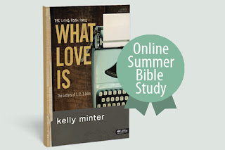 http://blog.lifeway.com/womenallaccess/online-bible-studies/what-love-is-online-bible-study/#.Vape6PlVhBc