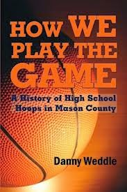 Danny's Book About Local Hoops