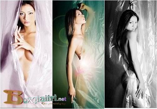 NTV1a Tổng hợp ảnh sex của sao việt
