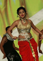 Amala Paul SIIMA Awards 6