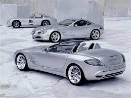 soñar con autos