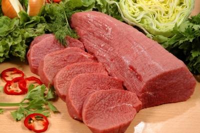 proteinas aminoacidos alimentos ejercicio musculos