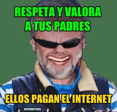 internet-respetar-padres