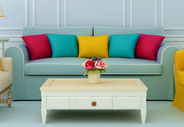 decoração-com-almofadas-inspiração (12)