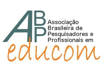 logo ABPEDUCOM