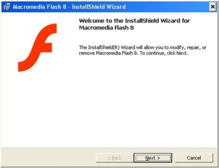 flash 8 manual de isntalacion macromedia flash 8 rh marijotaquito blogspot com manual macromedia flash 8 manual macromedia flash 8