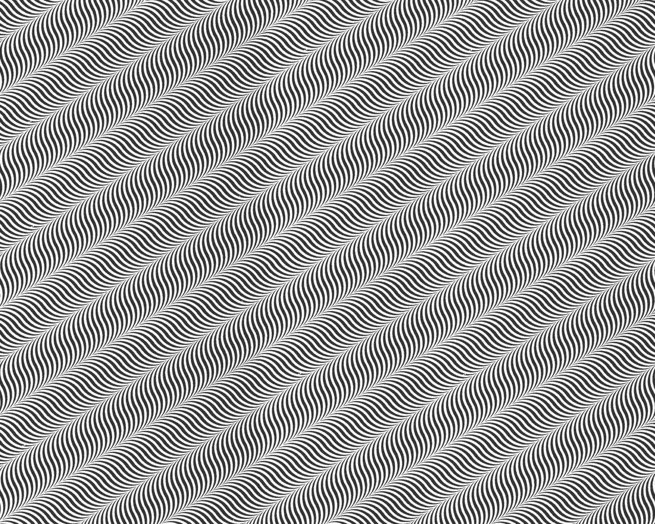 Optical Illusions MOVING OPTICAL ILLUSIONS