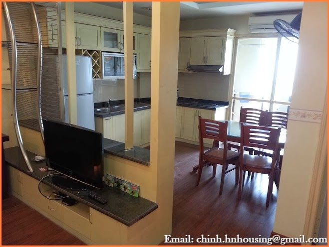 Apartment For Rent In Hanoi Very Cheap 3 Bedroom Apartment For Rent In My Dinh Song Da My