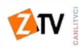 ZTV izle