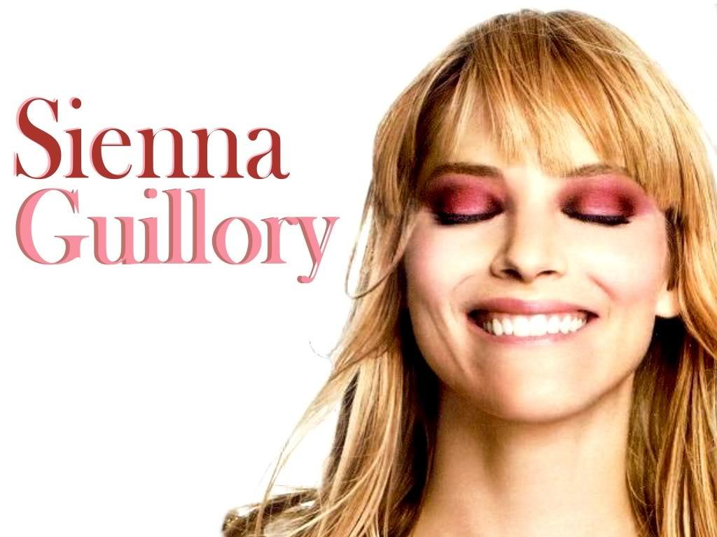http://2.bp.blogspot.com/-vC89jZdqwrs/UHDWECFB5wI/AAAAAAAAGO4/nzjua4Ff0so/s1600/Sienna-sienna-guillory-25114234-1024-768.jpg