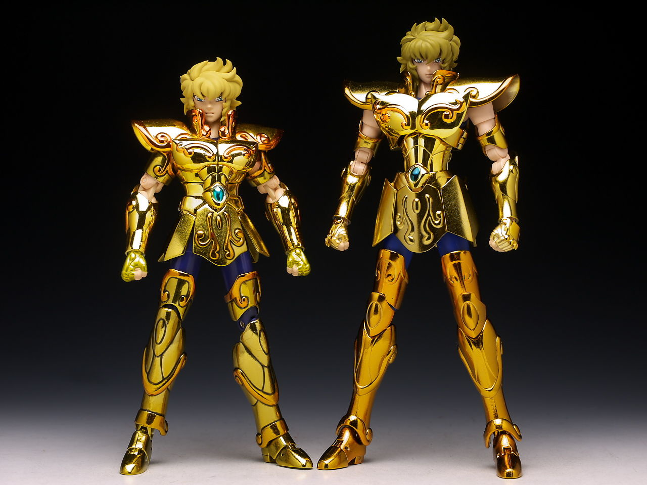 zodiaco myth cloth: