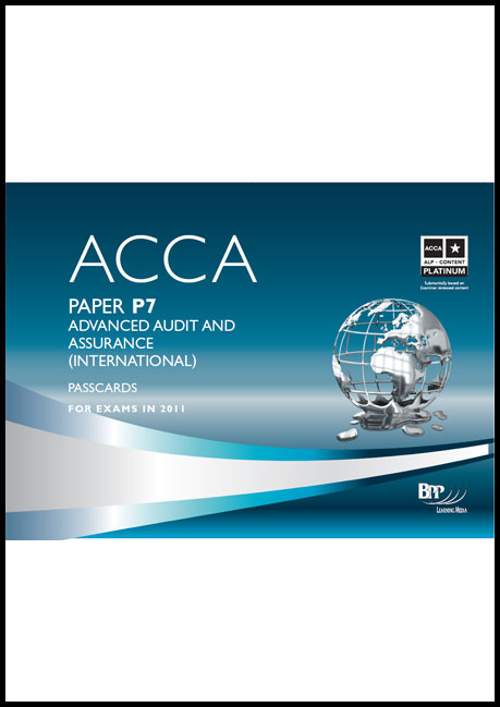 Acca Books Free Download http://accountantpk.blogspot.com/2011/12/book-acca-p7-advanced-audit-and.html