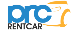 about prc rent car