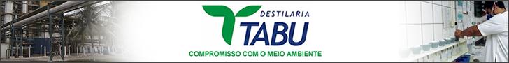 Destilaria Tabu