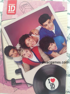 one-direction-fan-pack-card-3
