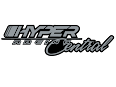 Hyper Racing Central