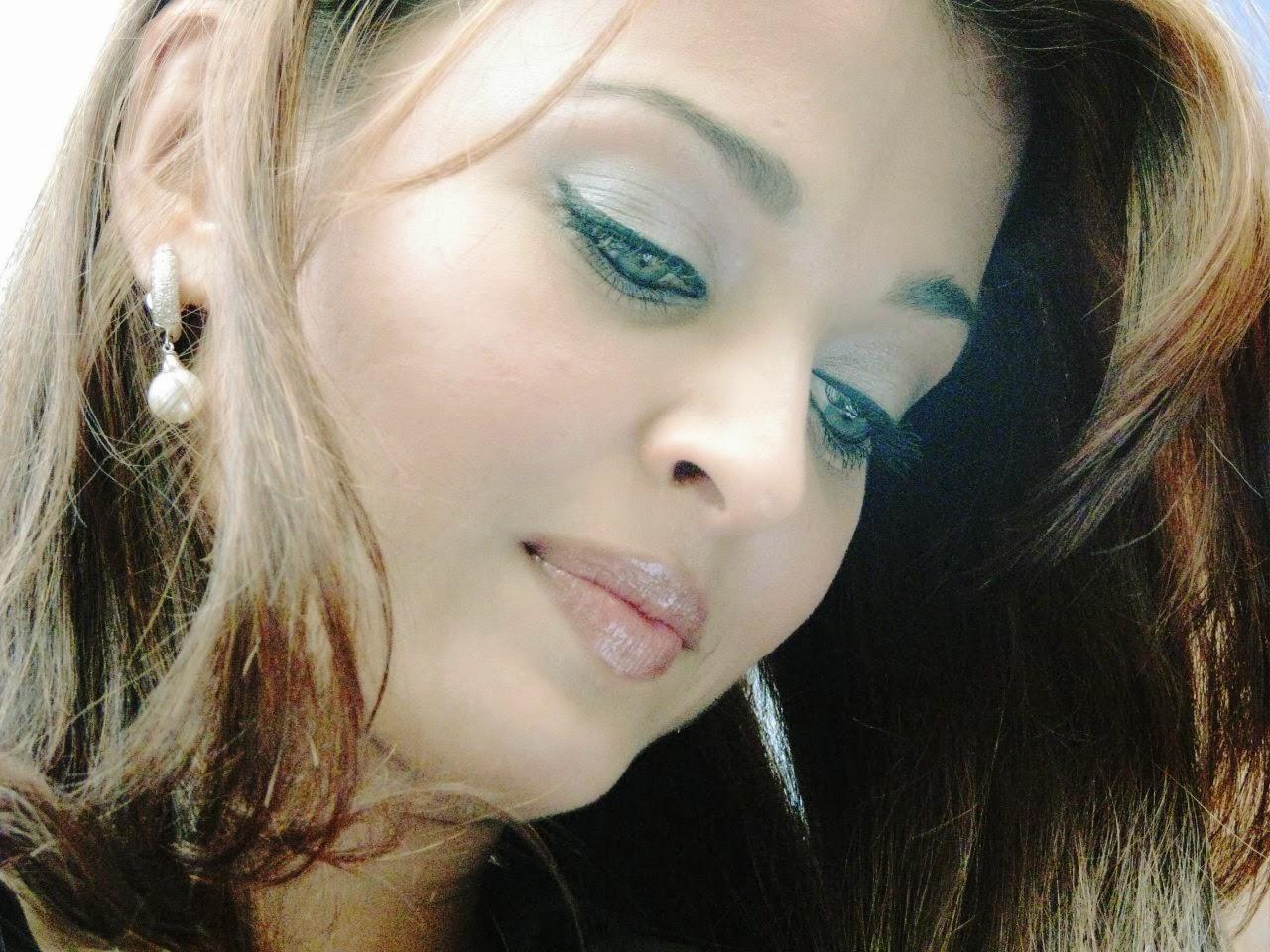 Ashwariya Rai