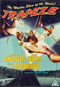 Click to read my review of Trapeze