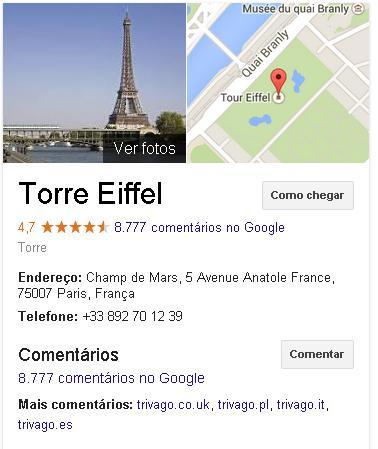 screenshot-www.google.com.br%2B2015-03-3