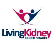 Living Kidney Donor Network