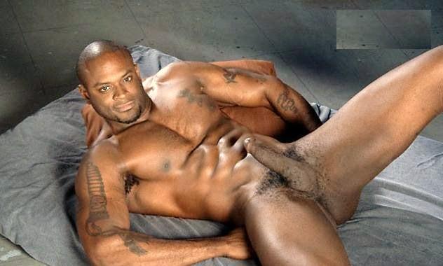 Best escort sites porno mature homoseksuell