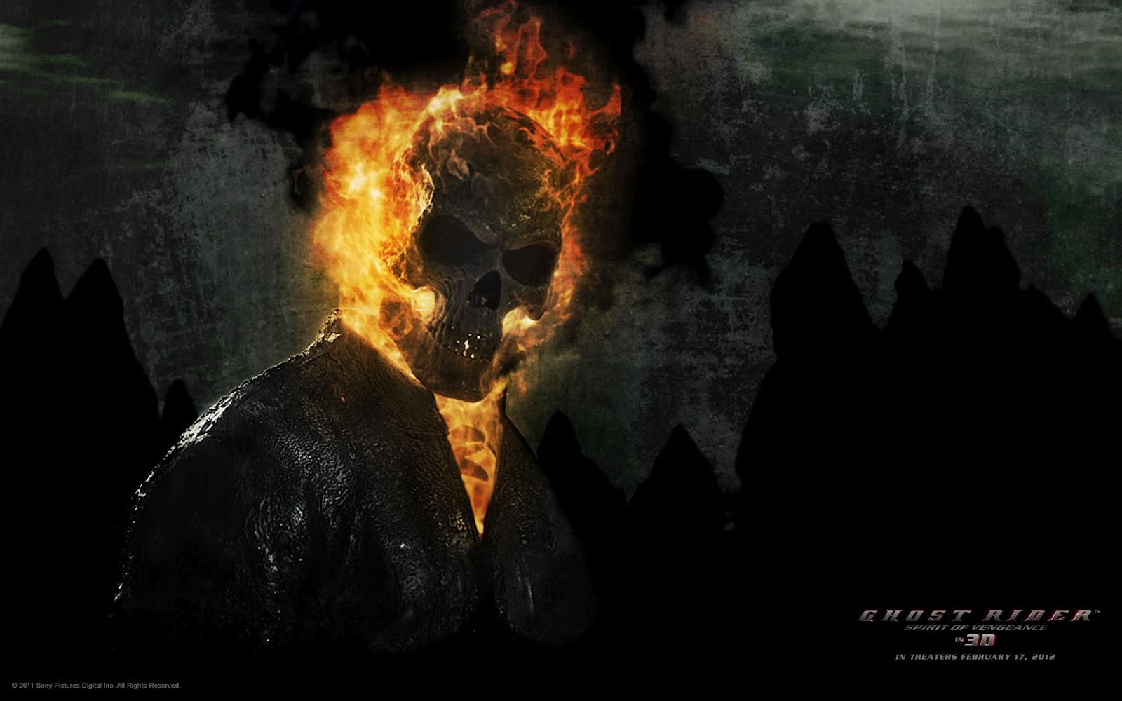 http://2.bp.blogspot.com/-vCJKbr1P7dE/T0Jx5G29etI/AAAAAAAAAOE/GYySjKYb12s/s1600/Ghost_Rider+_Spirit_of_Vengeance_Wallpaper.jpg