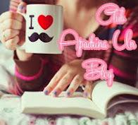 ♥Apadrina un blog