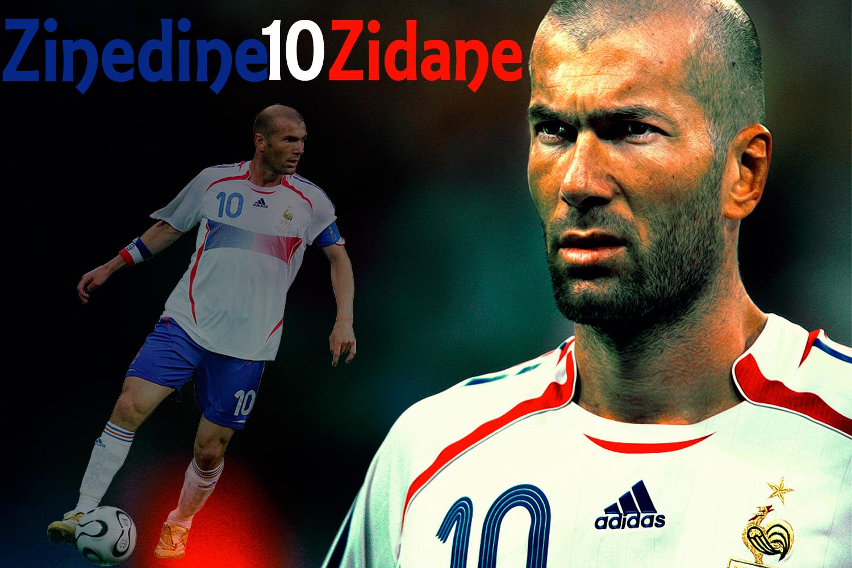 zinedine yazid zidane Retrouvez toutes les infos sur zinedine zidane avec télé-loisirsfr : sa biographie, son actualité, ses photos et vidéos  zinedine zidane (zinedine yazid zidane.